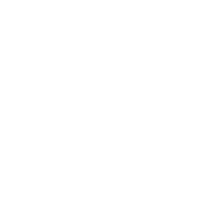 KYX Logo